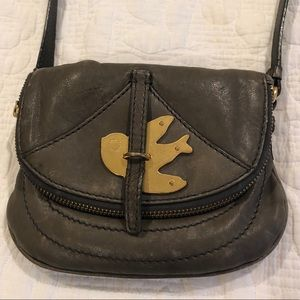 Marc by Marc Jacobs Crossbody Bird Bag